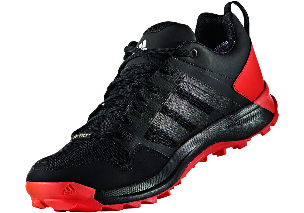 Adidas Kanadia  Tr Gtx Trail Running Shoes